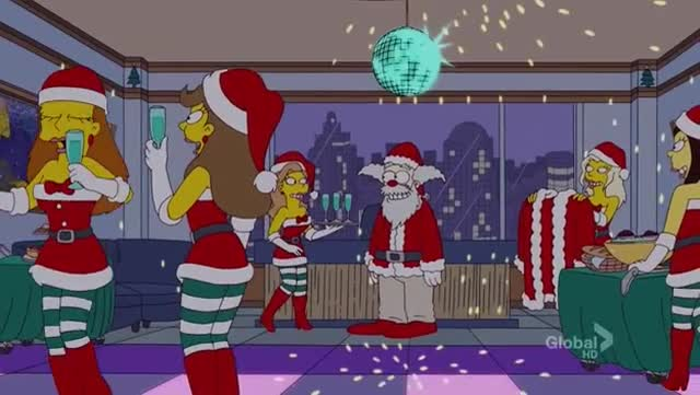 File:The Fight Before Christmas -00092.jpg