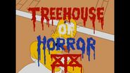 Treehouse of Horror XIX (052)