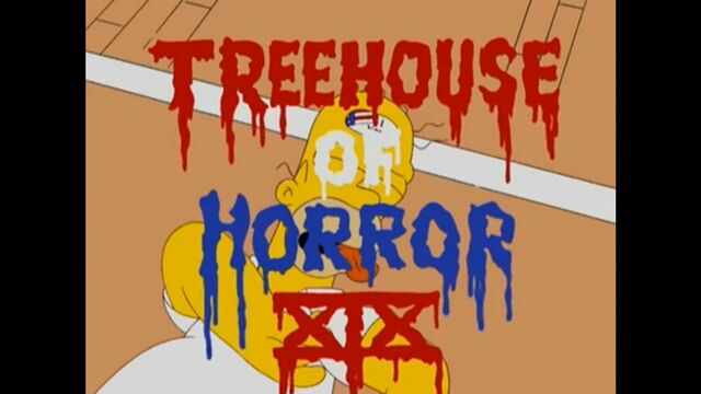 File:Treehouse of Horror XIX (052).jpg