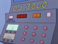 Bart Gets an Elephant 34