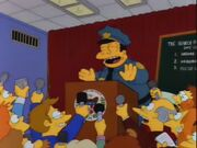 Bart the Murderer 56