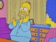 Homer Badman 51