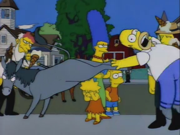 File:Itchy & Scratchy Land 20.JPG