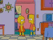 Mobile Homer 109