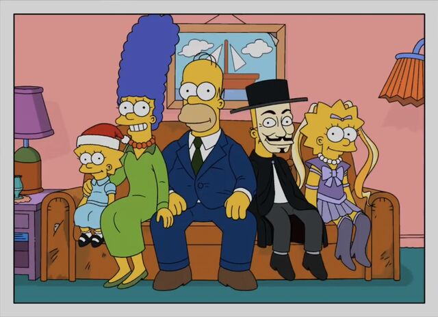 File:The Simpsons 6.JPG