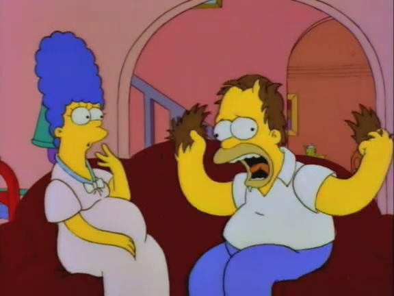 File:And Maggie Makes Three 92.JPG