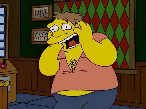 File:Barney scream joy.JPG