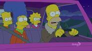 Homer Goes to Prep School 93