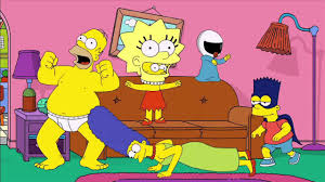 File:Homer Shake.jpg