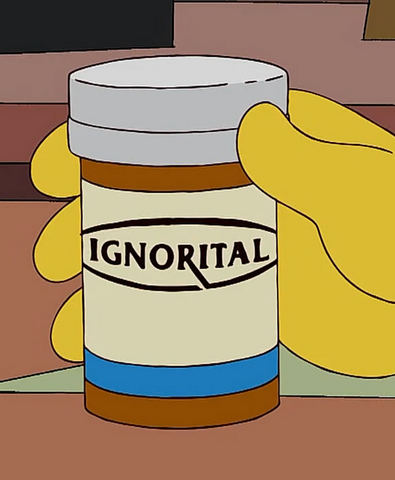 File:Ignorital.png