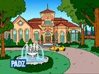 Krusty Mansion