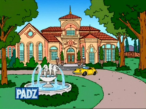File:Krusty Mansion.jpg