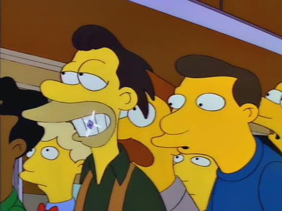 File:Last Exit to Springfield 31.JPG
