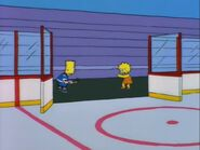 Lisa on Ice 61