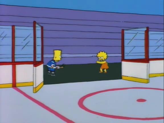 File:Lisa on Ice 61.JPG