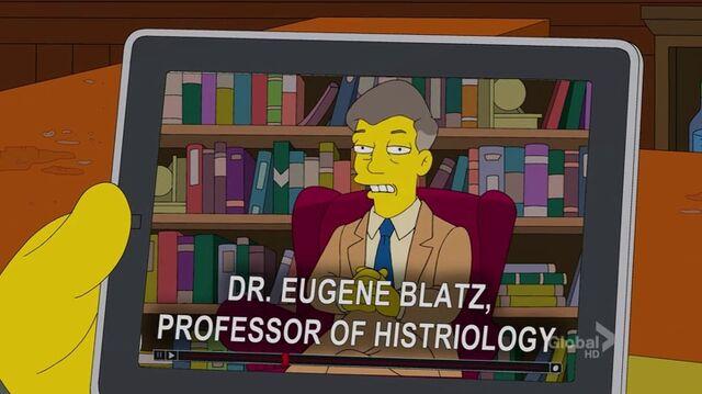 File:Homer Goes to Prep School 48.JPG