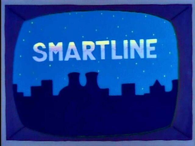 File:Smartline.jpg