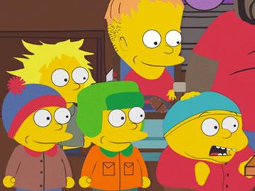 File:09 30 10 Simpsons.jpg