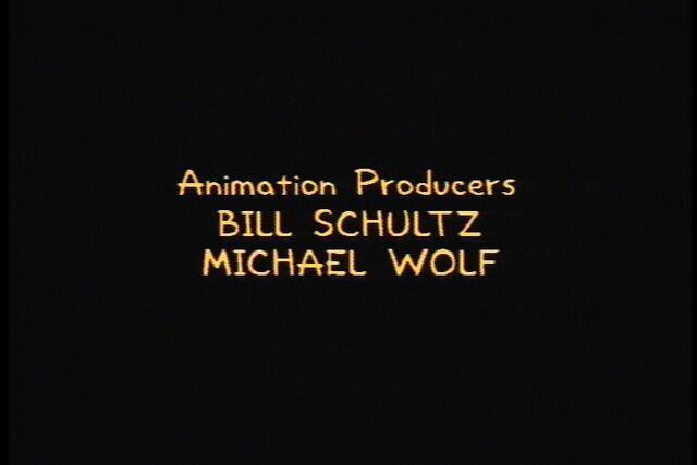 File:Bart's Girlfriend Credits 00095.jpg