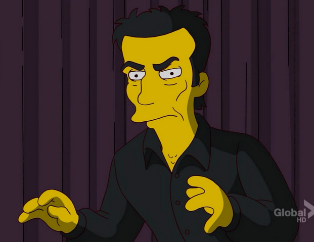 File:David Copperfield character.png