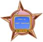 File:Old TV Badge.png