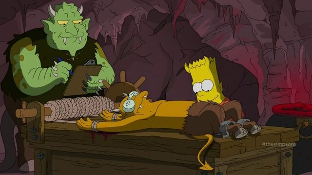 File:Treehouse of Horror XXV -2014-12-26-08h27m25s45 (44).jpg