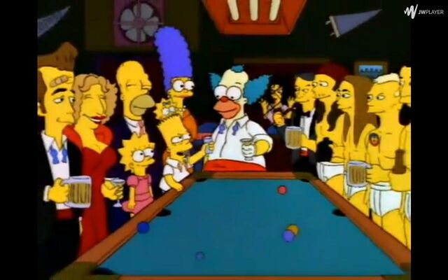 File:At Krusty's Reunion Party.jpg