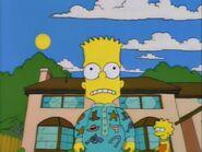 Lisa on Ice 12