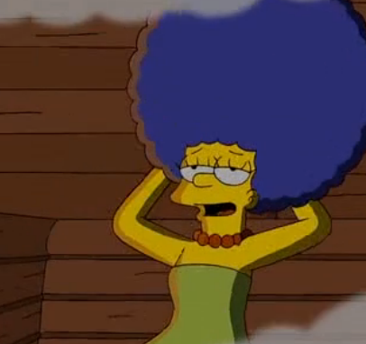 File:Marge humid hair.png