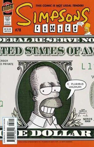 File:Simpsonscomics0078.jpg