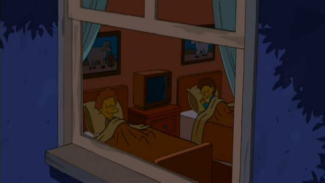 File:The Simpsons Move (0414).jpg