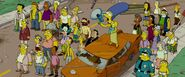 The Simpsons Movie 245