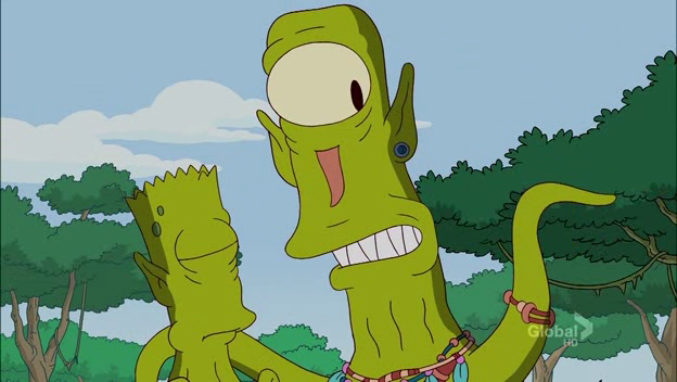 File:Kang treehouse of horror xxii.png