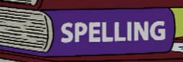 File:Spelling.png
