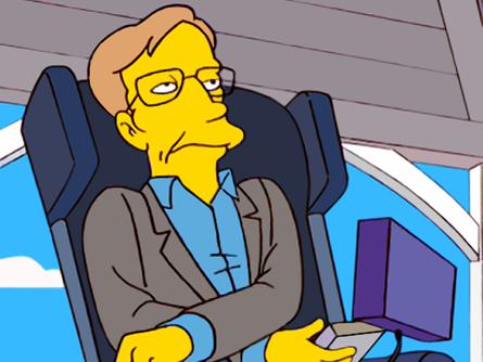 File:Stephen Hawking.png