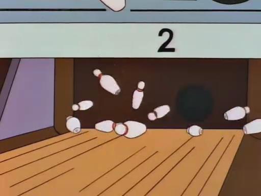 File:Team Homer 34.JPG