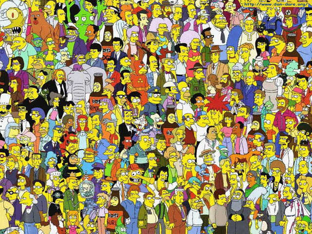 File:TheSimpsonsEveryoneEver800.jpg
