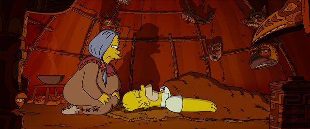 File:The Simpsons Movie 183.JPG