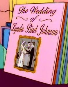 File:The Wedding of Lynda Bird Johnson.png