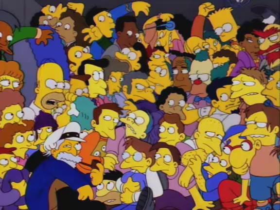 File:Bart's Comet 96.JPG