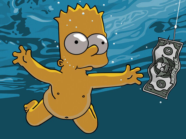 File:Bart-simpson-in-sea.jpg