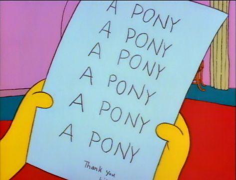File:Lisa's letter to Santa.jpg