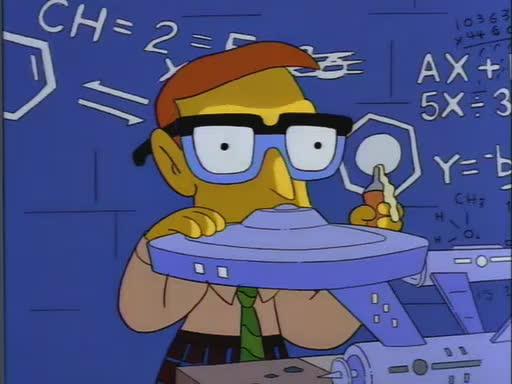 File:The Last Temptation of Homer -2015-01-03-03h58m28s115.jpg
