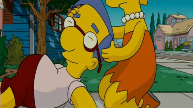 File:The Simpsons Move (0256).jpg