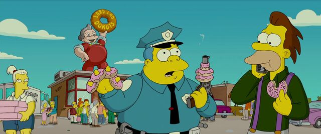 File:The Simpsons Movie 58.JPG
