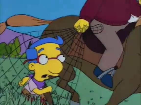 File:Bart's Girlfriend 13.JPG