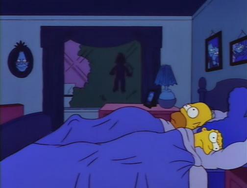 File:Bart's Inner Child 42.JPG