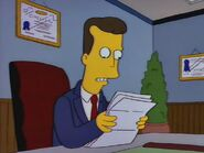 Homer's Triple Bypass 53