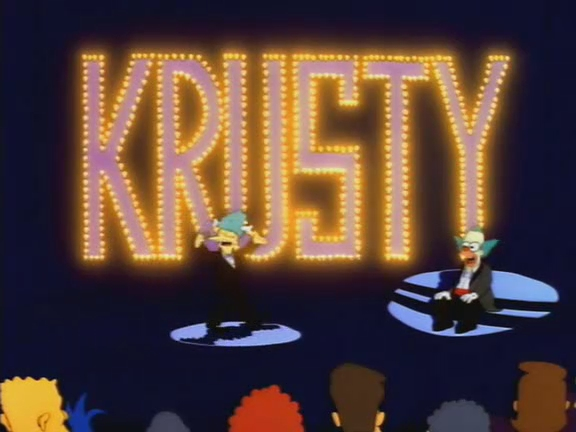 File:Krusty Gets Kancelled 87.JPG