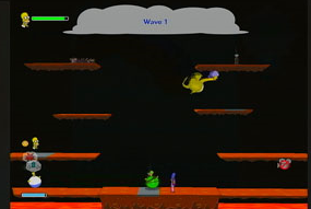 File:NeverQuest Balloon Fight.png